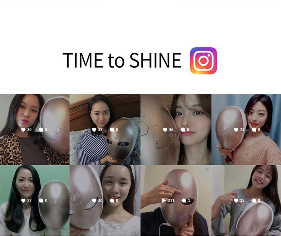 shine_900px_20.jpg